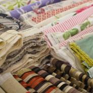 Ultimate Fabrics - Fabric Warehouse