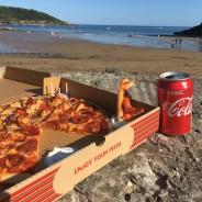 Pizza Planet - Takeaway - Delivery - Kingsbridge