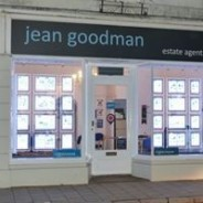 Jean Goodman - Estate Agent - Kingsbridge