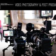 Gogglebox Productions Ltd & Ben Harris Photography