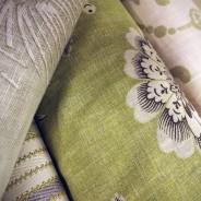 Ultimate Fabrics