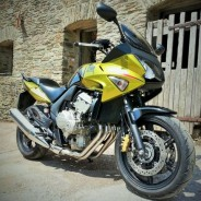 Pete Buys Bikes - Motorcycles Wanted in Devon & Cornwall
