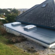 EG Building & GRP Roofing Specialists