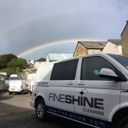 Fine Shine Ltd