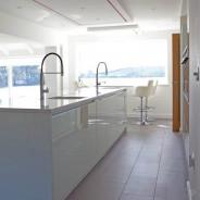 Studio Four (SW) Ltd - Kitchens & Bathrooms