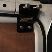 Asap-Locks