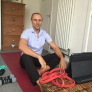 John Moore Physiotherapy & Rehabilitation