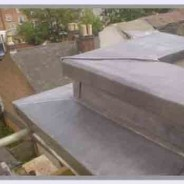 Dart Roofing - Stoke Flemming