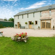 Toad Hall Cottages - Holidays Lets and Property Management