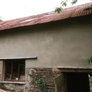 Kibbler Plastering - Bantham