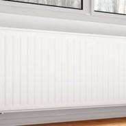 D J Prout Ltd - Plumbing and Heating Engineers - Kingsbridge