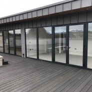 ADS Windows Doors & Conservatories