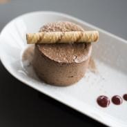 Oceans Restaurant - Dessert