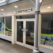 Neptune's Eco Water Craft Ltd - Rental, Sales, Repairs