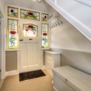 Velvet Shaw - Transformative Interior Design Services