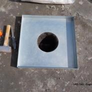STG Engineering - Geotechnical Site Engineers