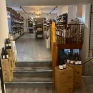 Quay Wines - Kingsbridge
