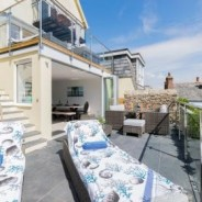 Blueriver Cottages - Salcombe and Dartmouth