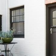 Element Windows and Doors - Dartmouth