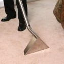 Fibre Fresh - Carpet & Upholstery Cleaning