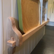 Form & Function Timberfaming