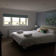 South Hams Elite Property Services (SHEPS)