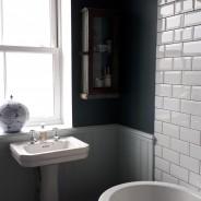 Decor by Annie - Bathroom