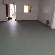 Totnes Flooring