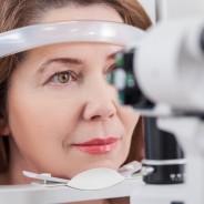 Kingsbridge Eye Care - Opticians