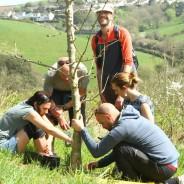 Team Building Escape the Hills - South Devon - Adventure South