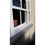 Stanton Decorating - Painting and Decorating - Totnes