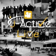 J - Active - Fitness Trainers - Kingsbridge