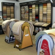 Moyseys Interiors Kingsbridge Carpets