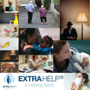 Extra Help - South Hams, West Devon and Bude