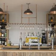 Oceans Restaurant - Bar