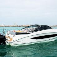 Devon Boat Sales