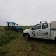 Coastal Garden Services
