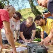 Escape the Hills Team Challenge - Adventure South
