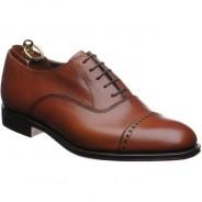 Herring - Shoes - Kingsbridge
