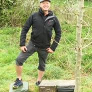 Great Team Building Ideas - South Devon - Adventure South