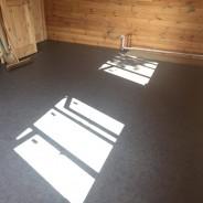 Meredith Flooring