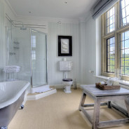 Bespoke Devon - Holiday Home Management
