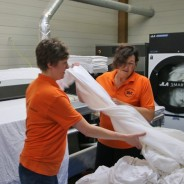 Dartmouth Laundry and Linen Hire