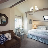 Bayards Cove Inn - Dartmouth