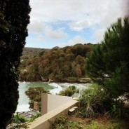 Salcombe Air - AirBnB Management