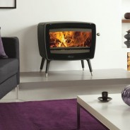 The Grate Revival - Fireplaces Stoves Lighting