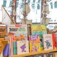 Harbour Bookshop - Kingsbridge