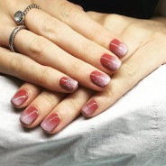 Boho Holistics - Mobile Massage and Beauty Therapist - Kingsbridge