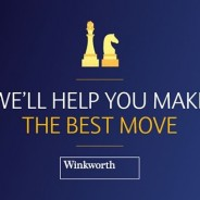 Winkworth Dartmouth - Estate Agent