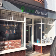 Leaf Electrical